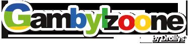 Gambylzoone.com